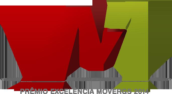 Prêmio Excelência Movergs 2014