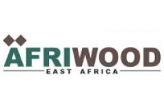 AFRIWOOD