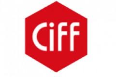 CIFF - China International Furniture Fair