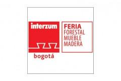 Interzum Bogotá