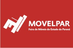 MOVELPAR